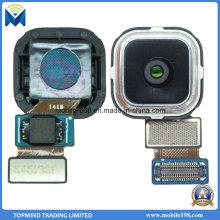 pour Samsung Galaxy Alpha Sm-G850 Grand Arrière Face Caméra Module