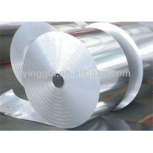2217A ALUMINIUM ALLOY COLD DRAWN COILS