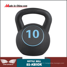 Hot Bootcamp Lifting Kettlebell Complexes
