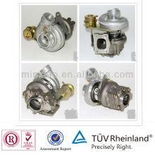 Turbo TB2529 465181-5002 en la venta caliente