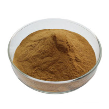 China factory direct wholesale price sealwort extract powder