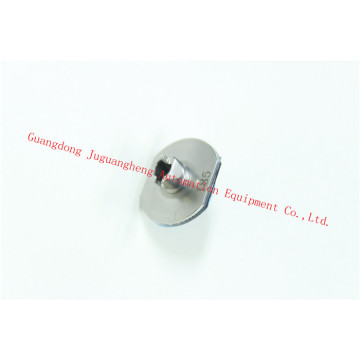 CM402 185 SMT Pick And Place сопло