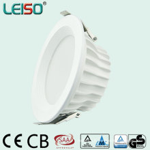 Dimmable 4inch 12W LED Down Light TUV Approved Driver