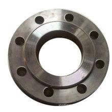 GOST 12820 FORGED FLANGES