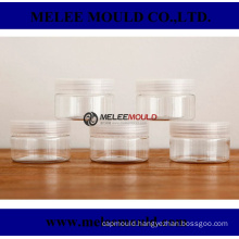 Plastic Clear Medical Small Container Mould