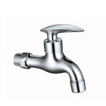 Antike Wasserhahn-Mopp-Pool-Waschtischarmaturen Bibcock Taps