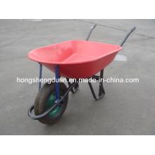 Brouette (WB7400R)