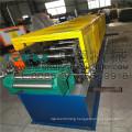 FX aluminium roller shutters machine