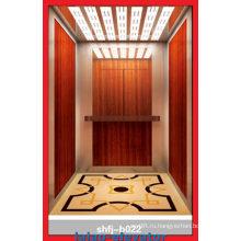 Шкаф управления Monarch Nice3000 + Номинальная мощность для подъема лифта в доме