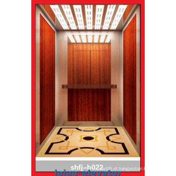 Armário de controle Monarch Nice3000 + potência nominal para elevador de elevador Home