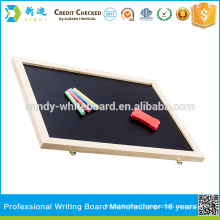 magnetic chalkboard for wholesale