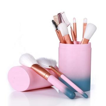 Ins ultra hot Make-up Pinsel se