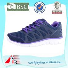new models sport shoes women