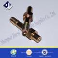grade 8.8 non-standards metal parts bolt