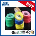 Heißer Verkauf buntes gedrucktes Abdeckungsband
