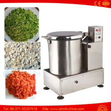 Food Machinery Mushroom Meat Industrial 220V Vegetable Dehydrator Machine