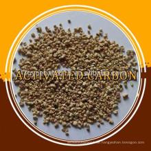 Beste Qualität Futterzusatz Cholinchlorid 60% auf Maiskolben