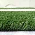 Economic Anti-UV Durable Hockey Turf