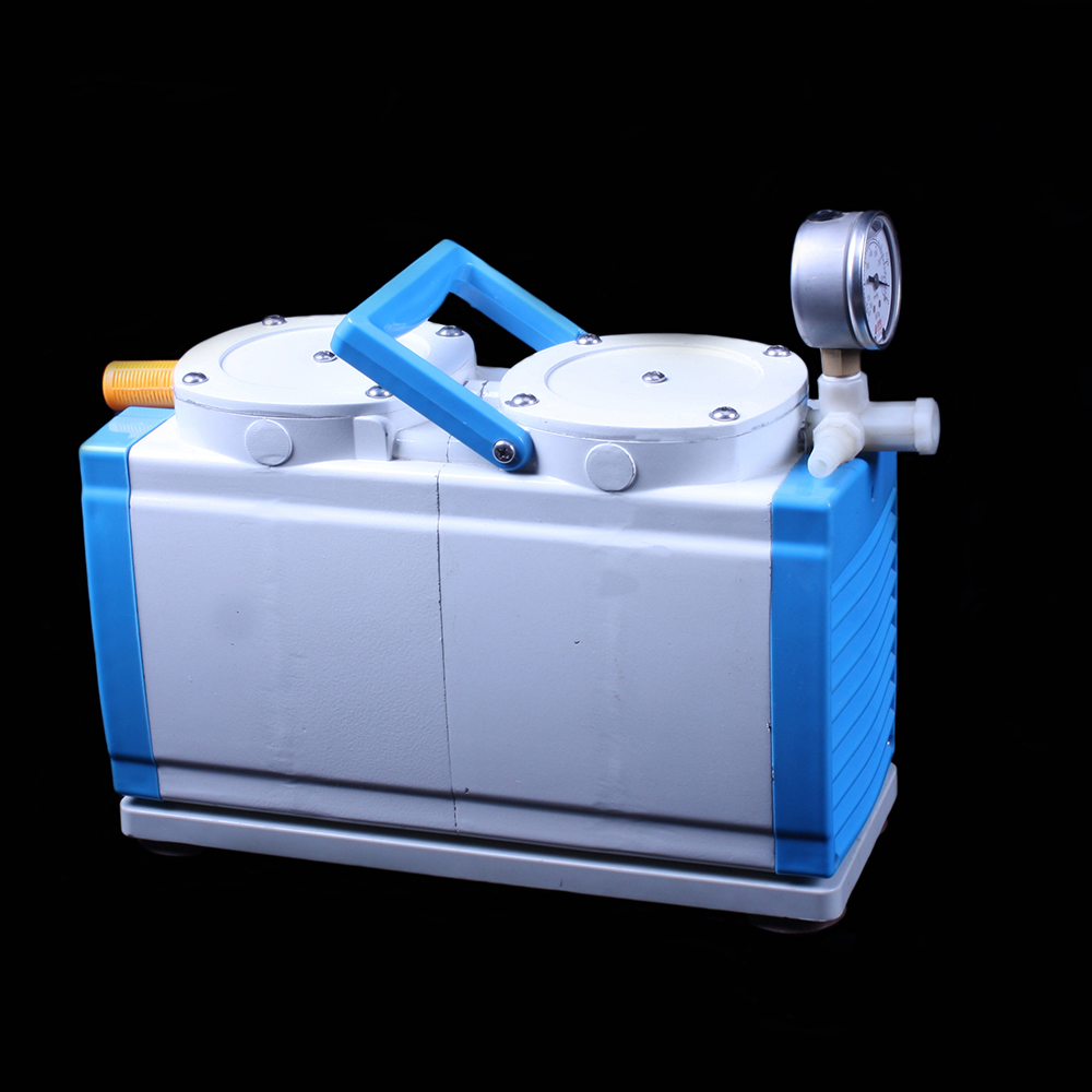 Anticorrosion Vacuum Pump