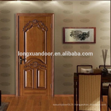 Porte en bois massif, porte en bois massif, porte en bois, portes de pièce, porte intérieure en bois