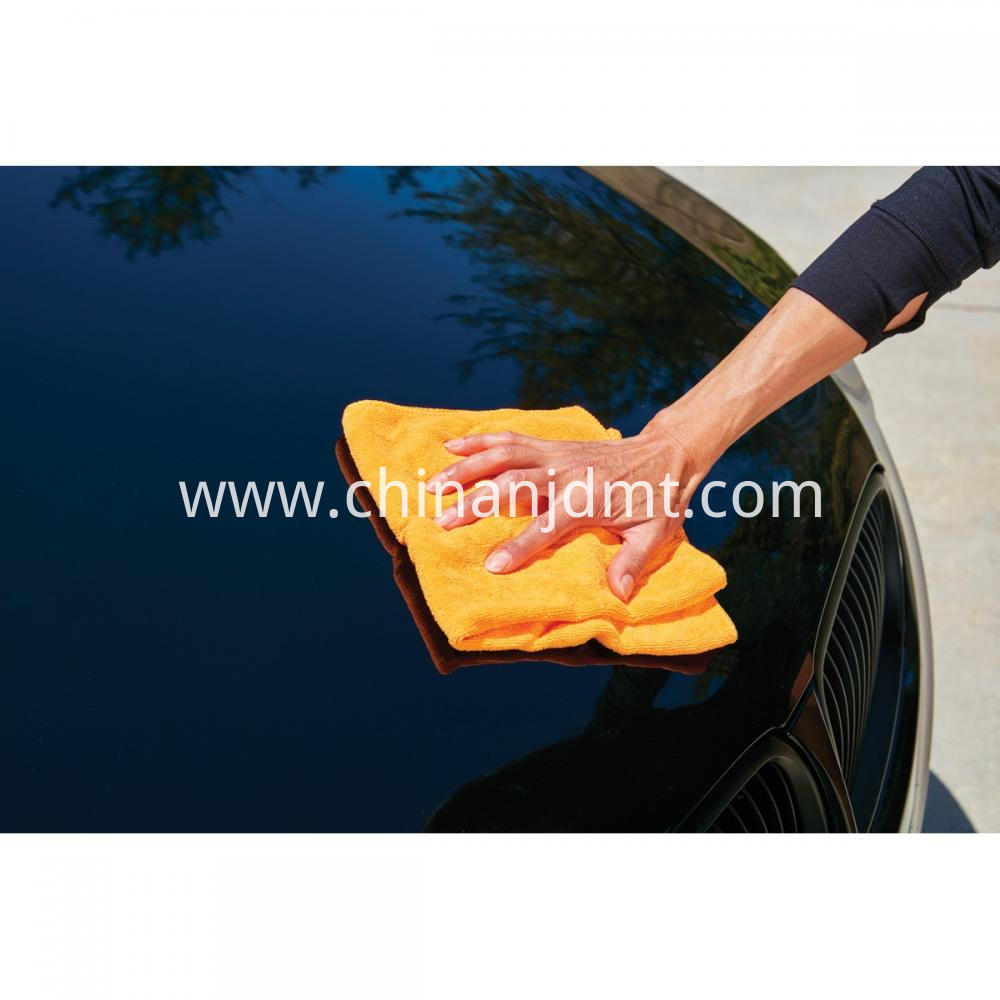 Microfiber Cleaning Cloth 12x12 12 Pk 01