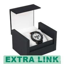 China Supplier Custom Made Logo Fashionable Sport Watch Digital Packaging Cardboard Box