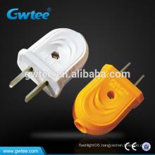 travel convertor/transverter wireless plug FXD-F23