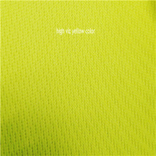 Safety High Visibility Reflective Fabric