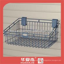 Slat wall Accessory