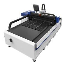 Станок для лазерной резки листового волокна IPG