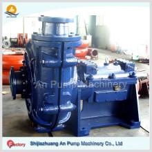 Gold Mining Tailings Slurry Zentrifugal Pumpe Hersteller