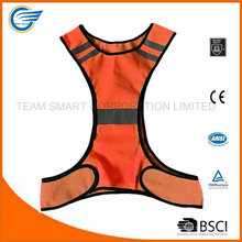 Amazon Hot Selling Light Weight High Visibility Running Vets