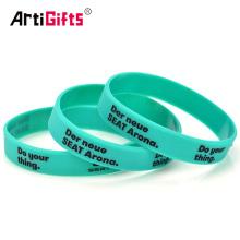 Bracelets personnalisés personnalisés