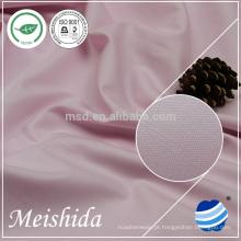Novo padrão de alta qualidade barato tecido de algodão de Paris venda quente