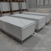 venda por atacado resina acrílica para superfície sólida
