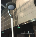 Цена по прейскуранту завода новый дизайн СНС 75W вело освещение сада IP65 ул одобренное cul 5 лет гарантированности 2700-6500К
