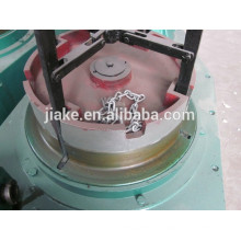 Cheap price used pulley wire drawing machines for sale