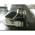 3 Maszyna do owijania dywanów (dla karabinów samochodowych)