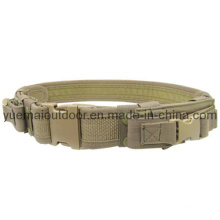 Army Pistol Belt