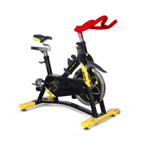 Indoor Body Fitness Bike/Gym Exercise Bike/Spinning Bike (OTA-306)