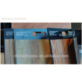 laminate wood Hand Boards