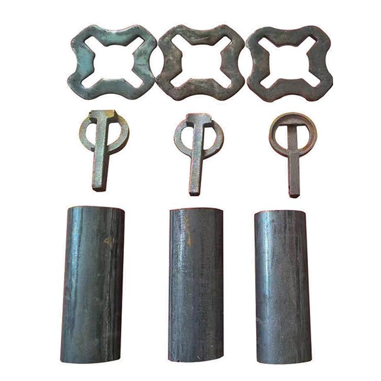 High Quality Scaffolding Lock Pins