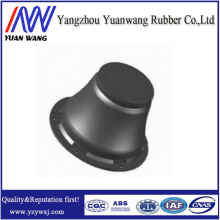Hot Sale High Pressure Resistant Zc Type Rubber Fender