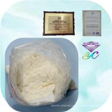 Methyltrienolone de alta calidad (esteroides) CAS: 965-93-5 para el levantamiento de pesas
