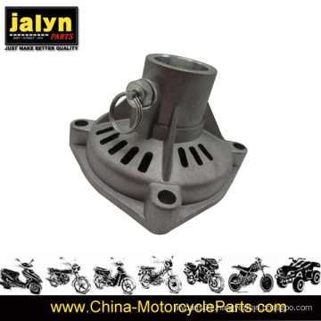 M2620011 Back Type Passive Disc Assembly for Lawn Mower