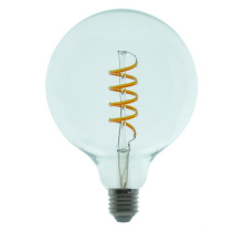 Bombilla de filamento vintage E27 Smart Zigbee3.0
