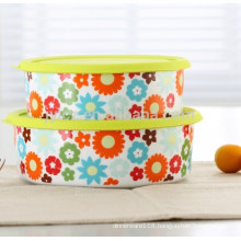 ceramic food storage kitchenware