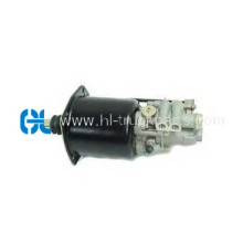 Renault Heavy Truck Clutch Booster