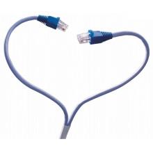 OEM OEM ODM utp cat6 3g câble 1,5mm2, 2.5mm prix unitaire d'un câble simple