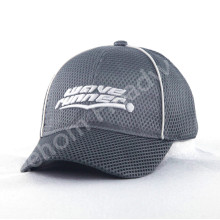 Golf Sports Trucker Sandwich Mesh Cap